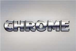 https://www.howtoremoveit.info/images/postimage/3526/google-chrome-update_orginal_thumb.jpg
