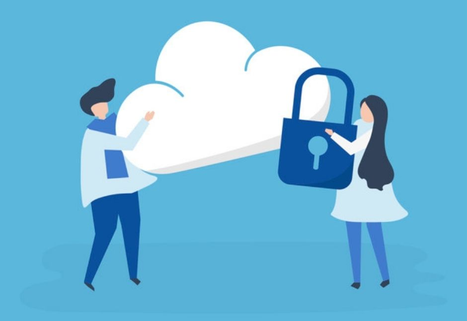 Top 5 Best Cloud Data Backup Strategies To Keep Your Data Secure