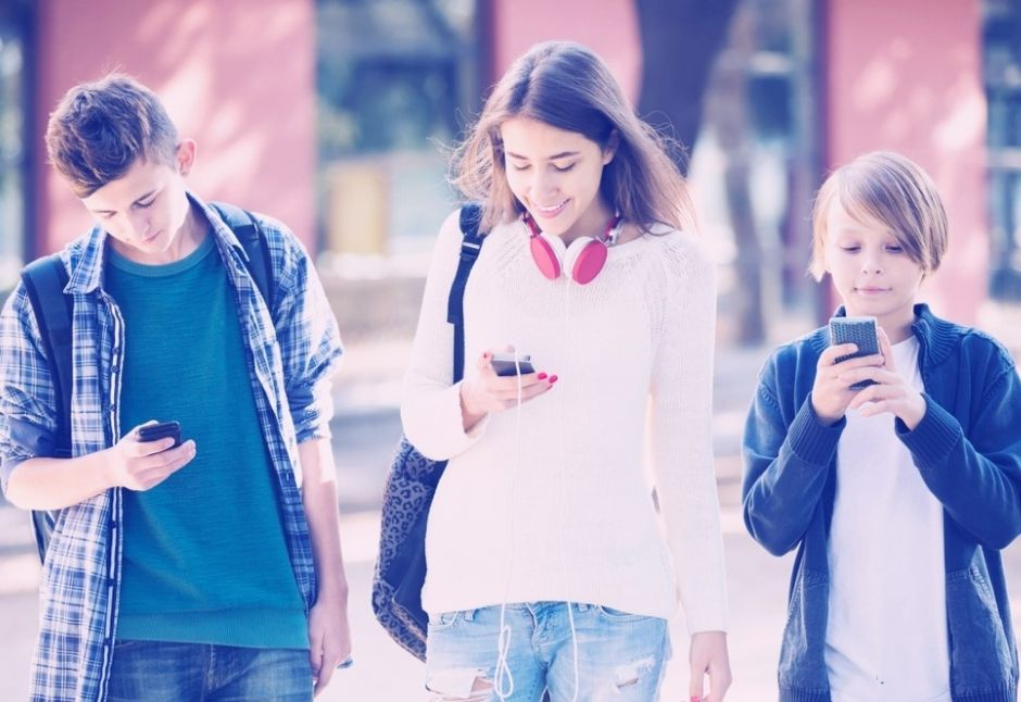 How Can I Monitor My Child's Text Messages on iPhone?