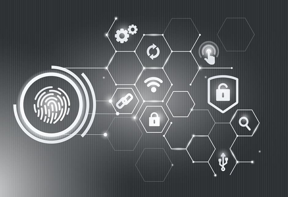 Digital Identity Verification Facts That You Should Know About