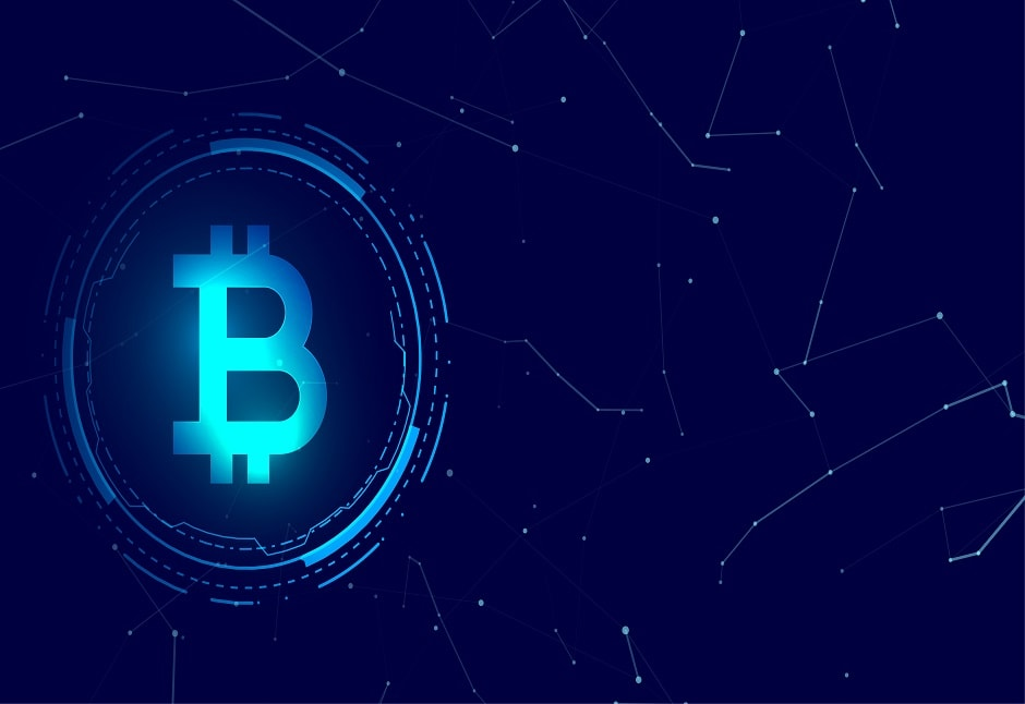 Bitcoin Blockchain Will Not Cut Down the Intermediaries – The Real Truth