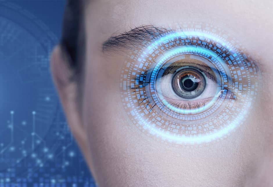 The Pros and Cons of Top 3 Biometric Verification Technologies