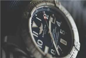 https://www.howtoremoveit.info/images/postimage/3561/remarkable%20watches%20collection_orginal_thumb.jpg