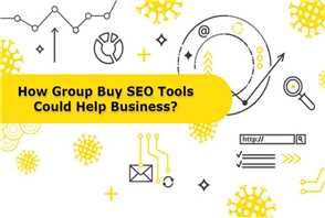 https://www.howtoremoveit.info/images/postimage/3563/how%20group%20buy%20seo%20tools%20could%20help%20business_orginal_thumb.jpg