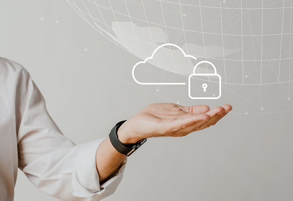 How to Protect Your Data on Cloud