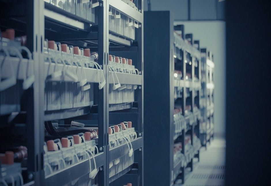 How to Avoid Overpaying for Your Data Room